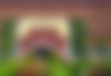 banner-1-blur