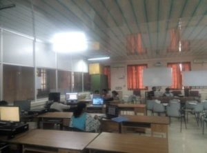 Research lab (2)