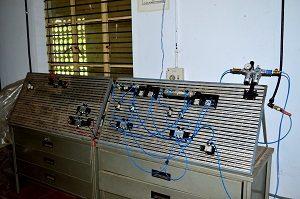 pneumatic-kit