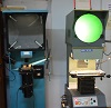 profile-projector