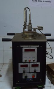 wear-and-friction-monitor