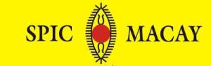 spic_logo