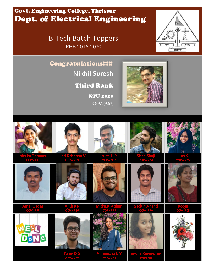 Toppers List 2016-2020-Final