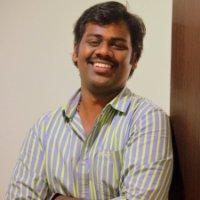 Sanjay Nediyara